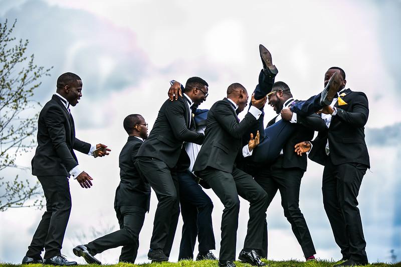 Nigerian wedding London-7.jpg