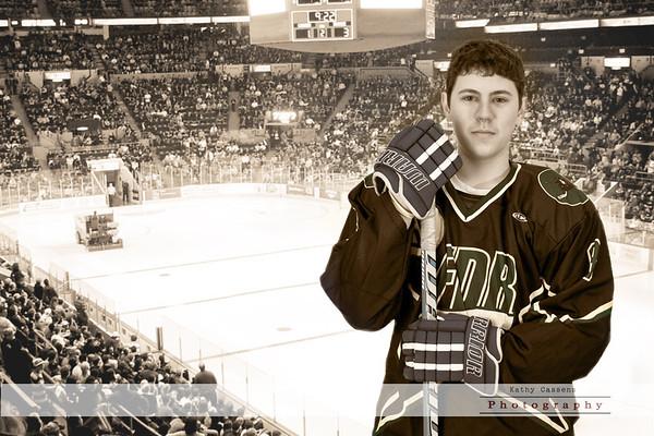 FDR Hockey