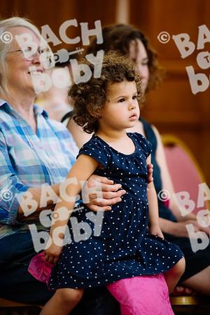 © Bach to Baby 2017_Alejandro Tamagno_Charlton_2017-07-17 009.jpg