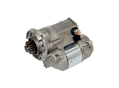 ES489 STR-8019