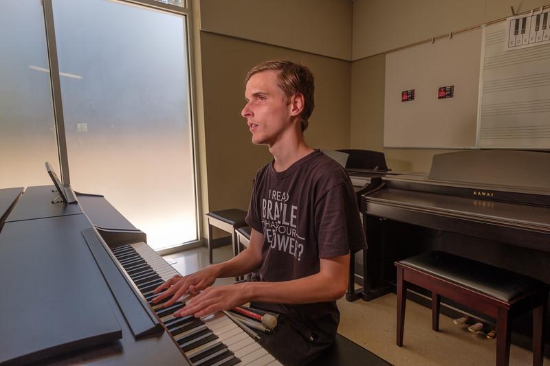 Junior Blind Annual Report - Hatlen - Brandon-12.jpg
