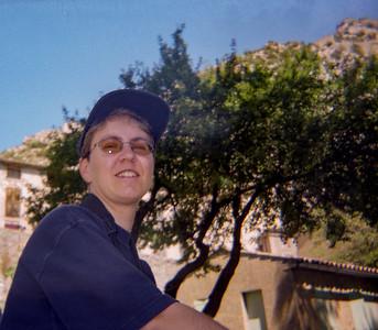 Michèle 2001