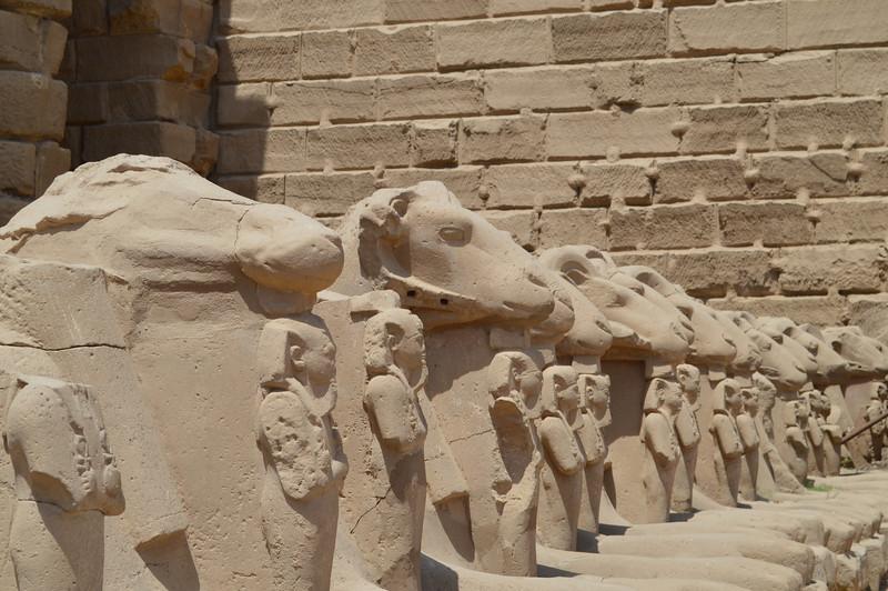 30504_Luxor_Karnak Temple.JPG