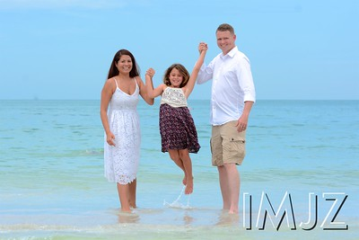 FAMILIES: Weddings & Engagements; Maternity & Infants; Family Portraits,