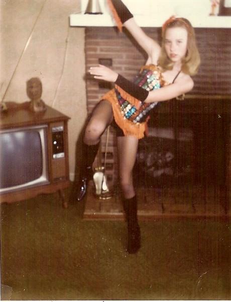 amh Robbins pics (216).jpg