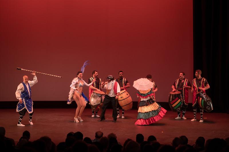 Latin Dance Fiesta-65.jpg