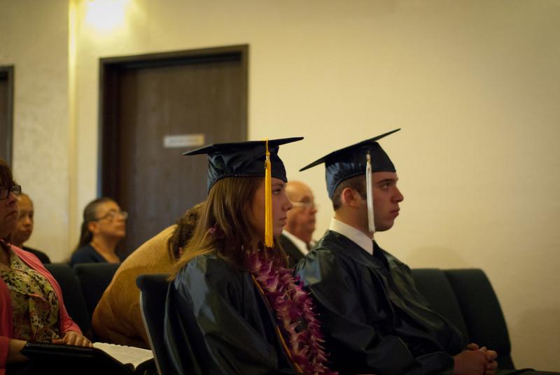 2011 CRBC Graduation Ceremony-240.jpg
