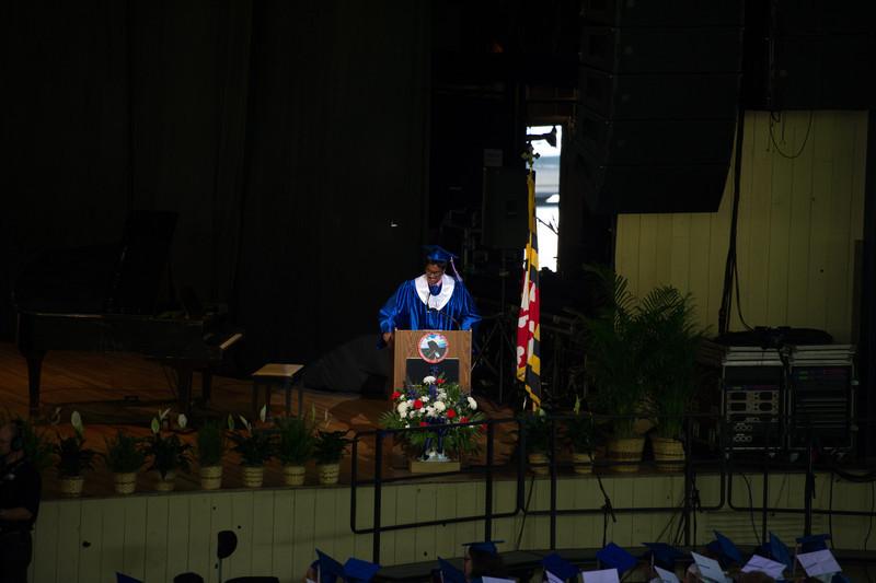 CentennialHS_Graduation2012-286.jpg