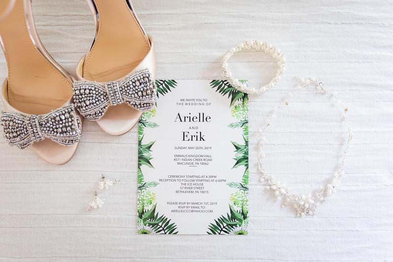 ARIELLE AND ERIK - THE ICE HOUSE WEDDING-22.jpg