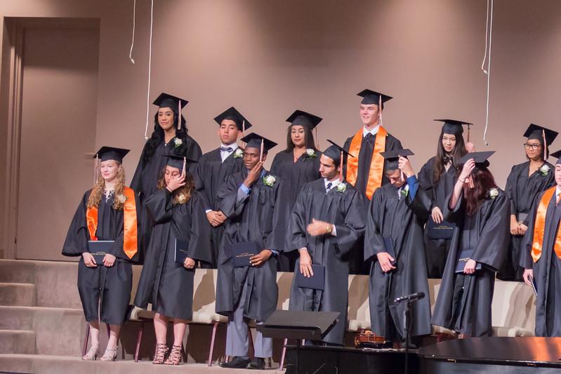 graduation_2016-38.jpg