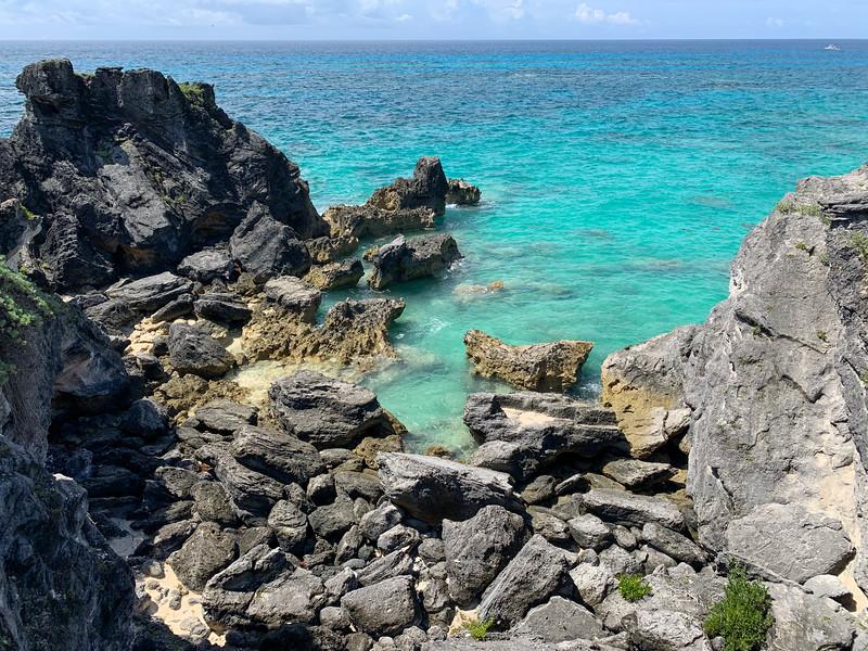 Bermuda-2019-21.jpg