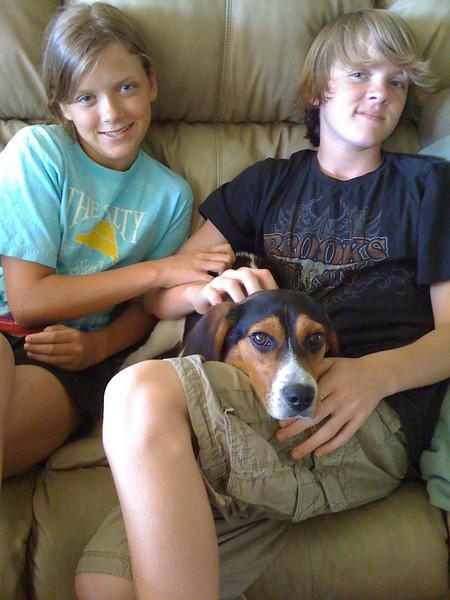 Jacob,Hannah & Cooper.jpg