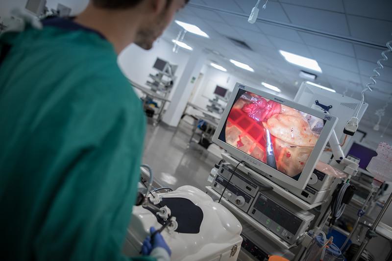 som-surgical-07-19-239.jpg