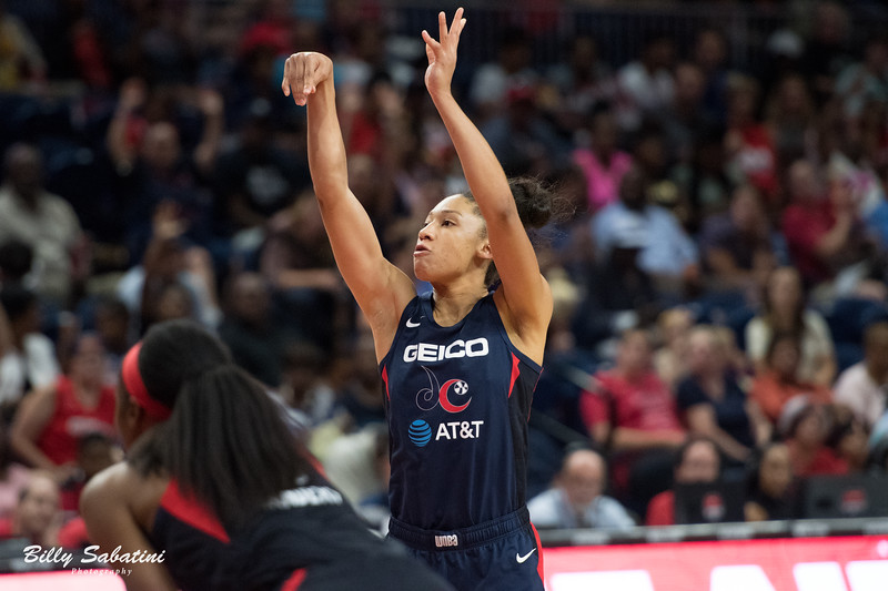 20190814 Mystics vs. Seattle 597.jpg