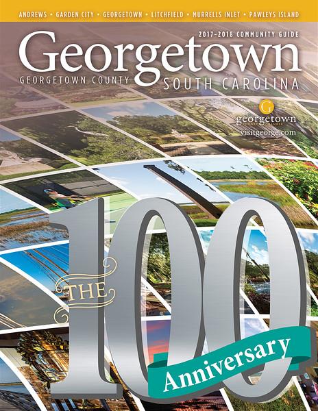 Georgetown NCG 2017 - Cover (M2).jpg