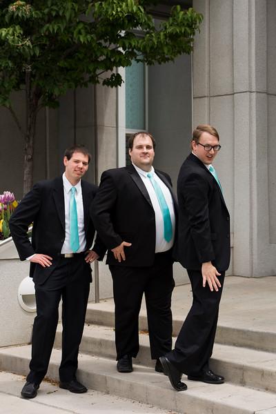hershberger-wedding-pictures-23.jpg