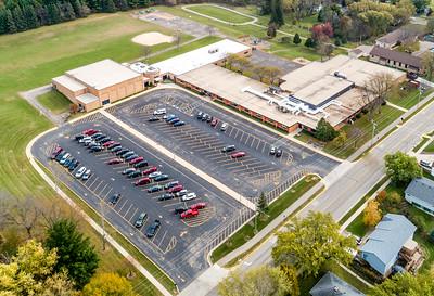 CG Elementary School