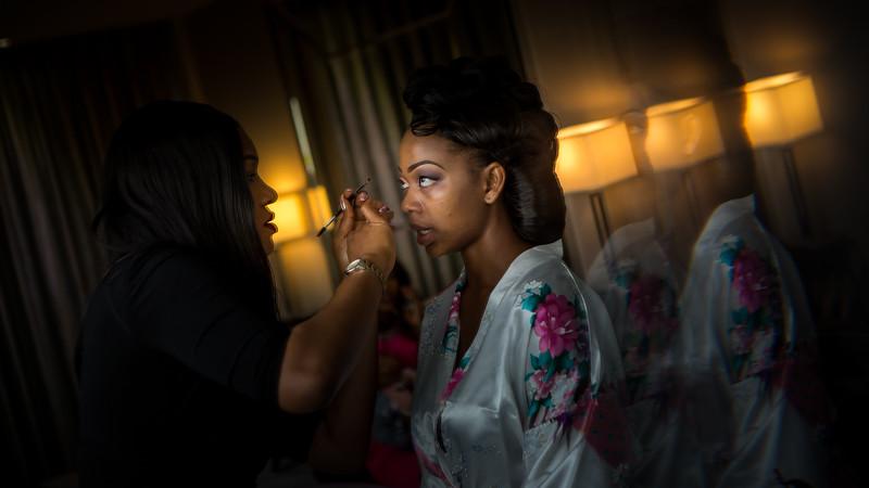 nigerian wedding-37.jpg