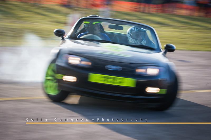 Stornoway Drag Race 2018 -77.jpg