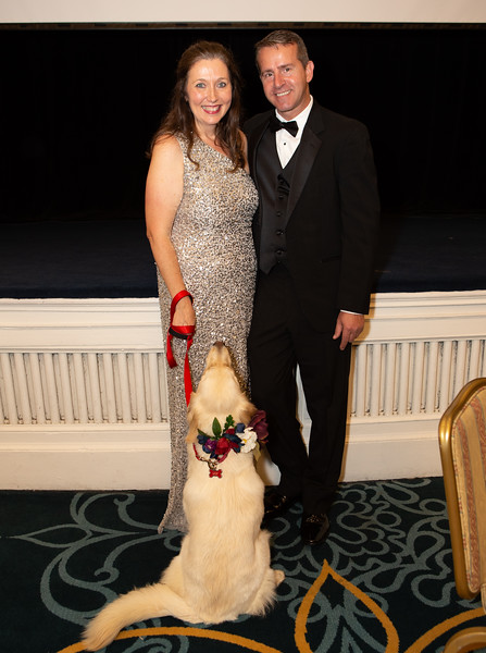 RichmondSPCA20thFurBall-182.jpg