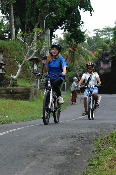 Trip of Wonders Day 11 @Bali 0135.JPG