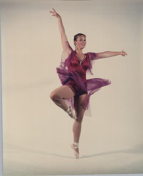 Dance_2413.jpg