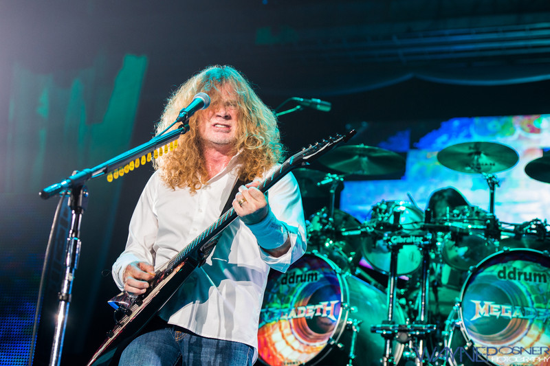 Iron_Maiden_and_Megadeth-7652.jpg