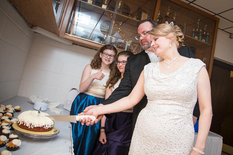 Carla and Rick Wedding-324-2.jpg