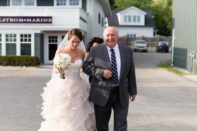 bap_walstrom-wedding_20130906180432_8323