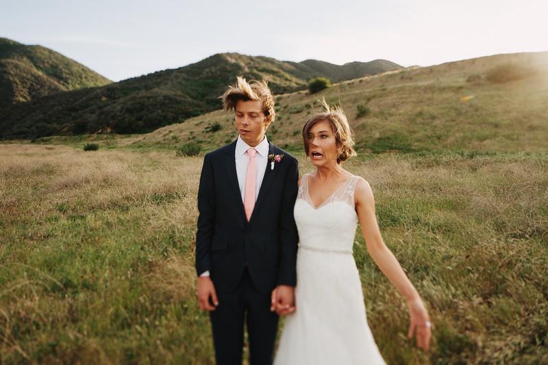 Kaylee&Luke-1384.jpg