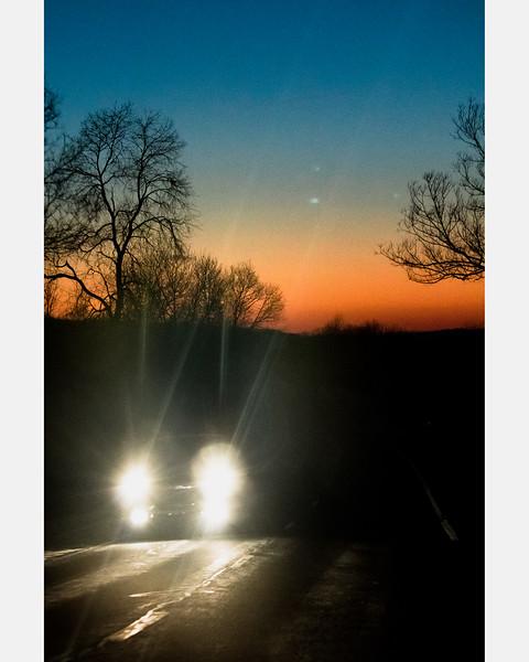 TwilightCar_Border.jpg