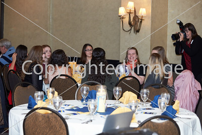 2016-10-30 JFK Volleyball Season Banquet