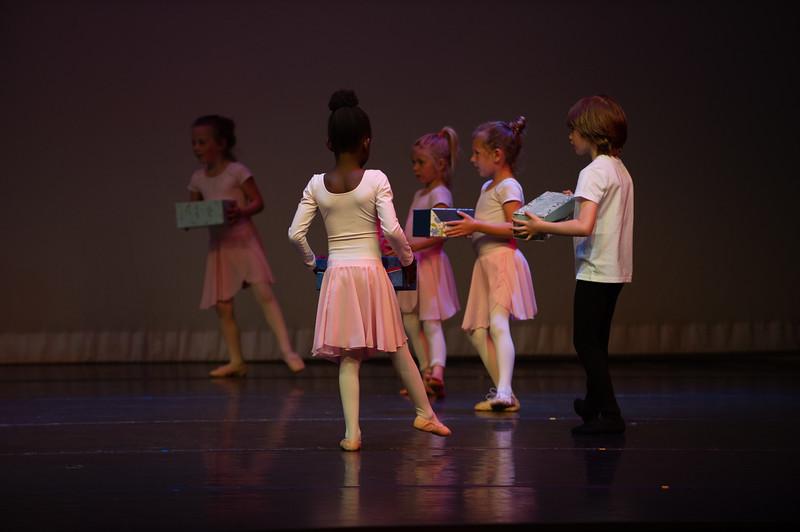 BalletETC-4745.jpg
