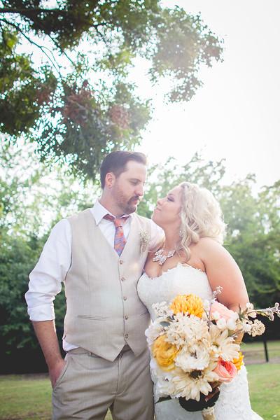 2014 09 14 Waddle Wedding - Bride and Groom-783.jpg