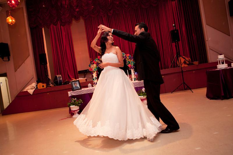 2011-11-11-Servante-Wedding-351.JPG