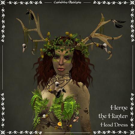 Herne the Hunter Head Dress.jpg