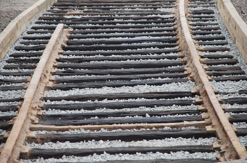 Rail-JunctionBlockRaphaelBuilding07.jpg
