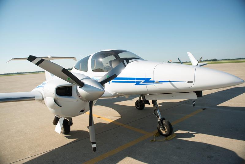 August 05, 2013-New Plane 8002.jpg