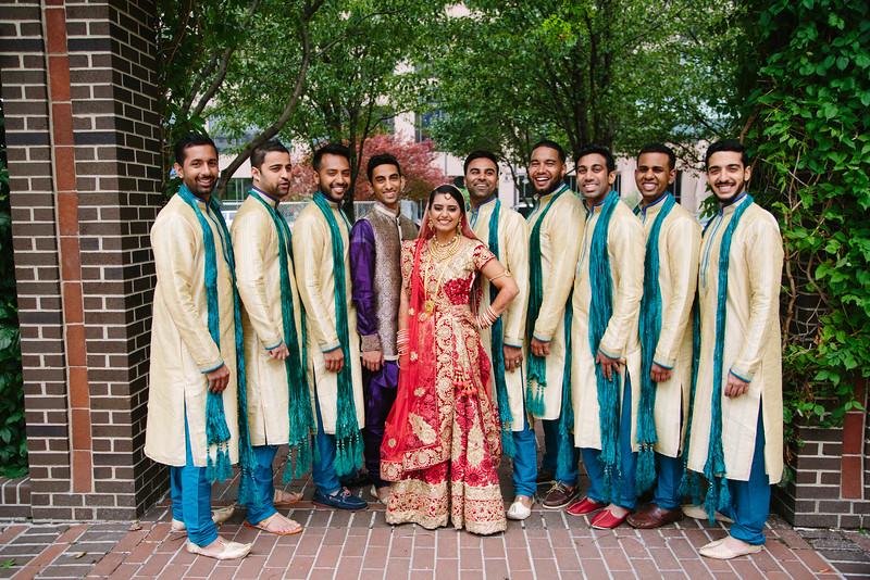 Le Cape Weddings_Preya + Aditya-872.jpg