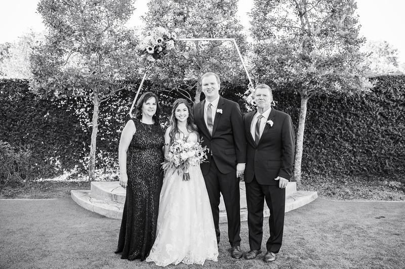 Amy & Phil's Wedding-6893.jpg
