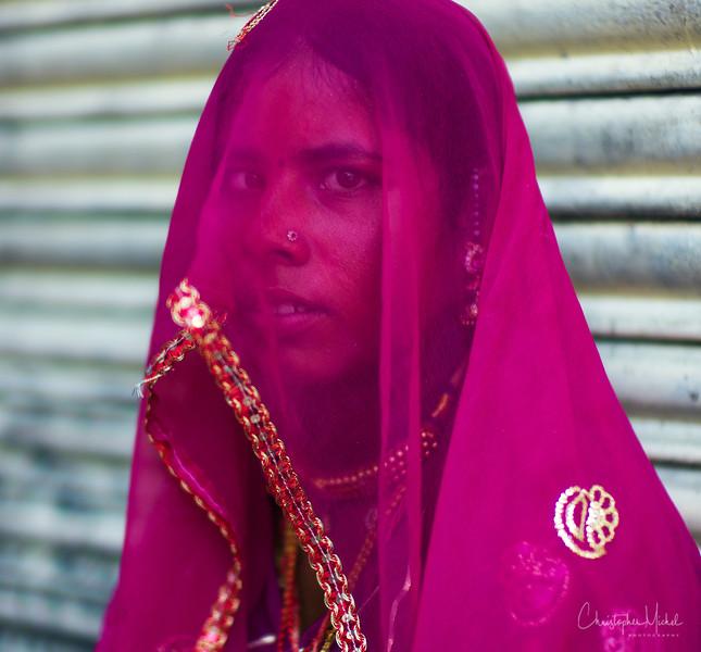 20111112_jodhpur3M9_9254.jpg