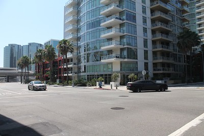 LONG BEACH-SEASIDE & CHESTNUT-NOT CLEARED