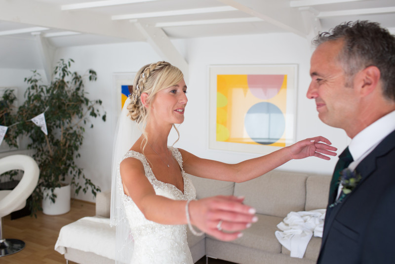 215-D&T-St-Ives-Wedding.jpg