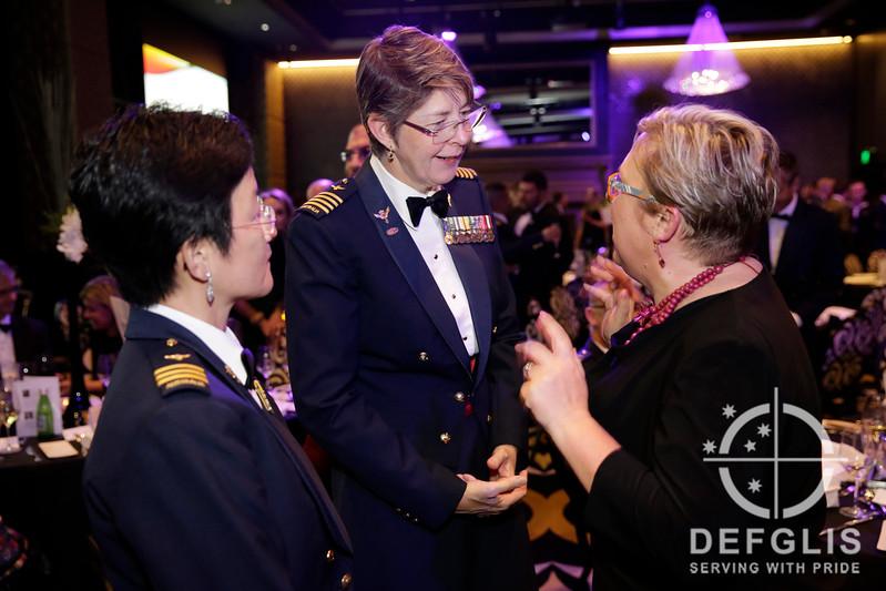 ann-marie calilhanna- military pride ball 2016 @ doltone house hyde park_491.JPG