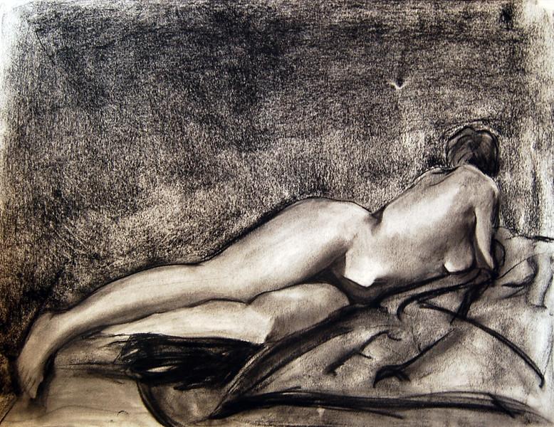 Nude No14 Janna Bissett.jpg