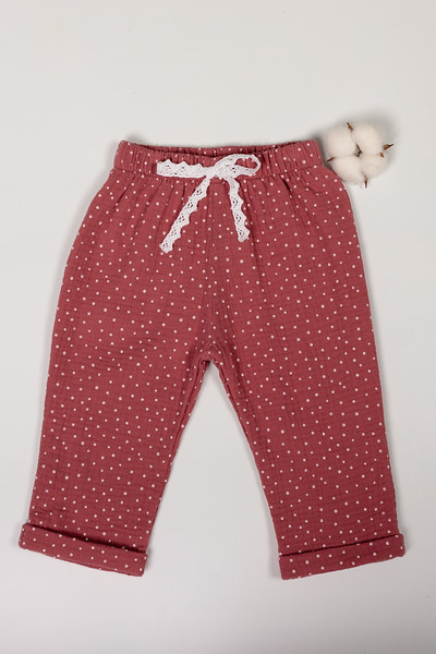Rose_Cotton_Products-0296.jpg