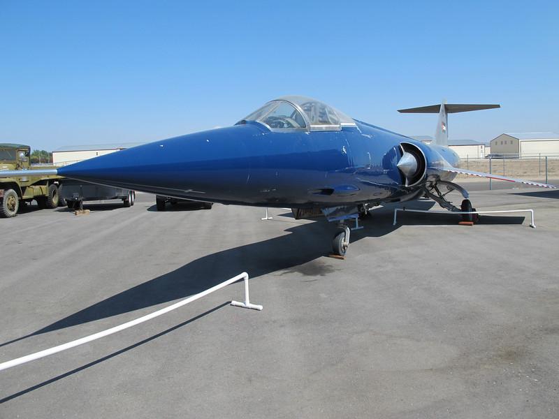 RSVP-SM-122.jpg