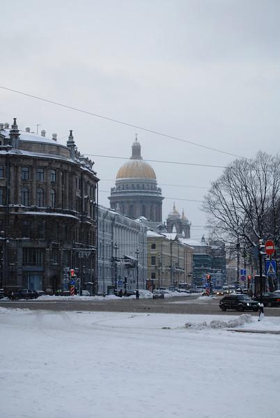 St. Petersburg (15).JPG