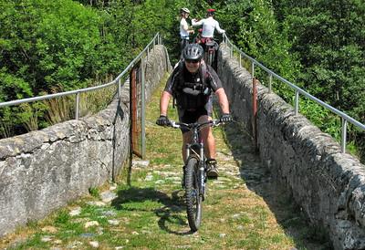 Val Vigezzo MTB 7-2015