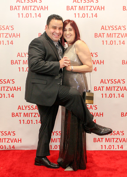 Alyssas Bat Mitzvah-46.jpg